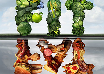 Keto Diet: is it for me?